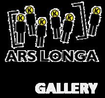 Ars Longa Gallery