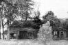 Woensel boerderij 1973